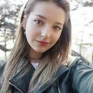 jasika566309's profile photo