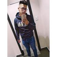 michael648116's profile photo