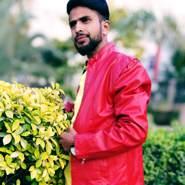 danishk4173's profile photo