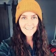 perrytyre's profile photo