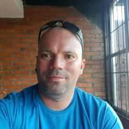 cesarc547611's profile photo
