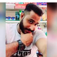 muhammds233723's profile photo