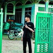 nguyend949579's profile photo