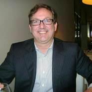 kencrak's profile photo