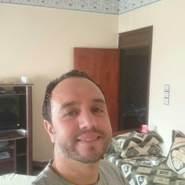 meda0489's profile photo