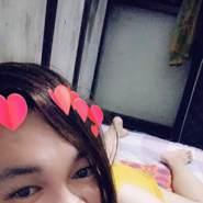 leanne496820's profile photo