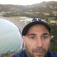 alid908379's profile photo