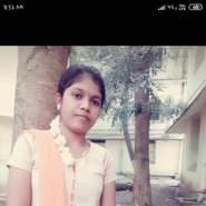 thangavelm783033's profile photo