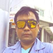 sutas271's profile photo
