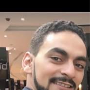 mohammeda374086's profile photo