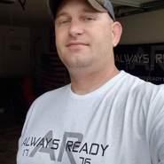 leighton476019's profile photo
