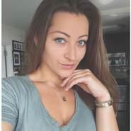 penny234432's profile photo