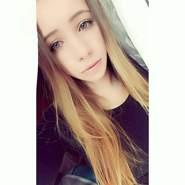christina955979's profile photo