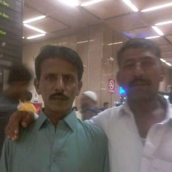 mumtaza939422_Makkah Al Mukarramah_Single_Male