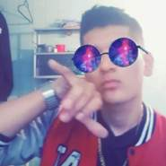 didiero147296's profile photo