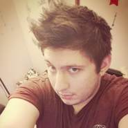 user_vzx78305's profile photo
