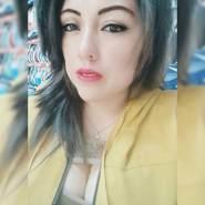 elizabethr773684's profile photo