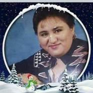 angelicarodrigu13597's profile photo