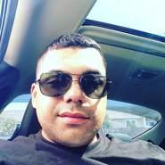 scottnoriega864's profile photo