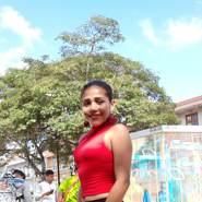 maritzac511251's profile photo