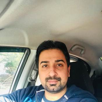 alis998658_Punjab_רווק_זכר