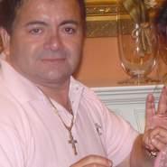 johnc122780's profile photo