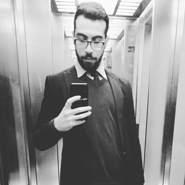 adelh57's profile photo