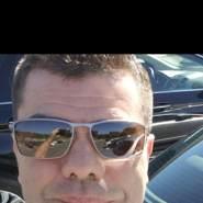 vilsonf140037's profile photo