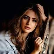 rama57555's profile photo