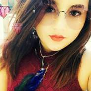 sofiad727604's profile photo