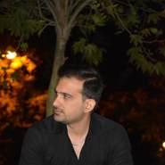 amirh75581's profile photo