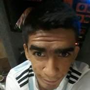 ojedanahuelagusti71's profile photo