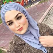 farahm559681's profile photo