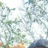 mm76791's profile photo