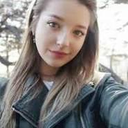 angela654312's profile photo