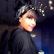rnosh34's profile photo