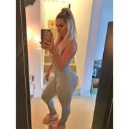 jennifer769722's profile photo