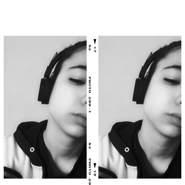 viktorias809218's profile photo