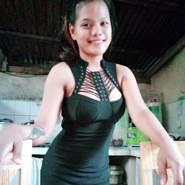 marvina703046's profile photo