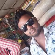 mdminhaj182447's profile photo