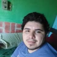 michaelb770764's profile photo