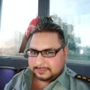 jatinders115's profile photo