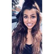 sarahh410364's profile photo