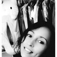 tatiana_1376's profile photo