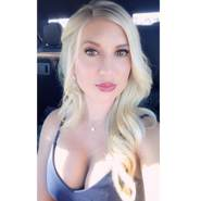 maria505573's profile photo