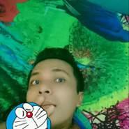 Bagas_Nandito's profile photo