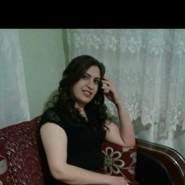 nuriyea's profile photo