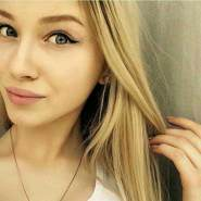 emma048276's profile photo