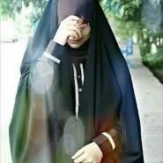 mhtajalilah's profile photo
