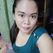 yus314's profile photo